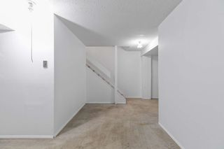 Photo 29: 11816 157 Avenue in Edmonton: Zone 27 House Half Duplex for sale : MLS®# E4245455