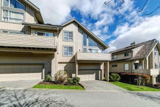 """Photo 17: 414 1485 PARKWAY Boulevard in Coquitlam: Westwood Plateau Townhouse for sale in """"Silver Oaks by Polygon"""" : MLS®# R2435122"""