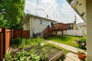 Photo 40: 11504 130 Avenue in Edmonton: Zone 01 House for sale : MLS®# E4227636