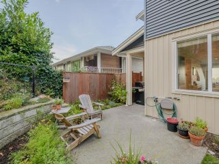 Photo 7: 5148 Dunn Pl in NANAIMO: Na North Nanaimo House for sale (Nanaimo)  : MLS®# 834967