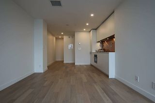 Photo 10:  in Vancouver: Downtown Condo for rent : MLS®# AR133