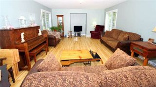 Photo 8: 523 North Mountain Road in Kawartha Lakes: Rural Bexley House (Bungalow) for sale : MLS®# X3898409