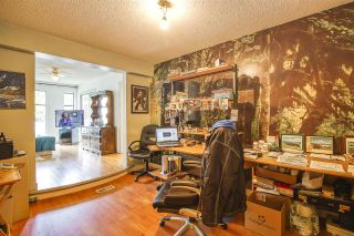 Photo 16: 10485 155A Street in Surrey: Guildford House for sale (North Surrey)  : MLS®# R2554647