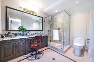 Photo 24: 6397 CHARING Court in Burnaby: Buckingham Heights House for sale (Burnaby South)  : MLS®# R2618237