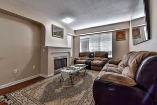 """Photo 4: 44 12778 66 Avenue in Surrey: West Newton Townhouse for sale in """"Hathaway Village"""" : MLS®# R2153687"""