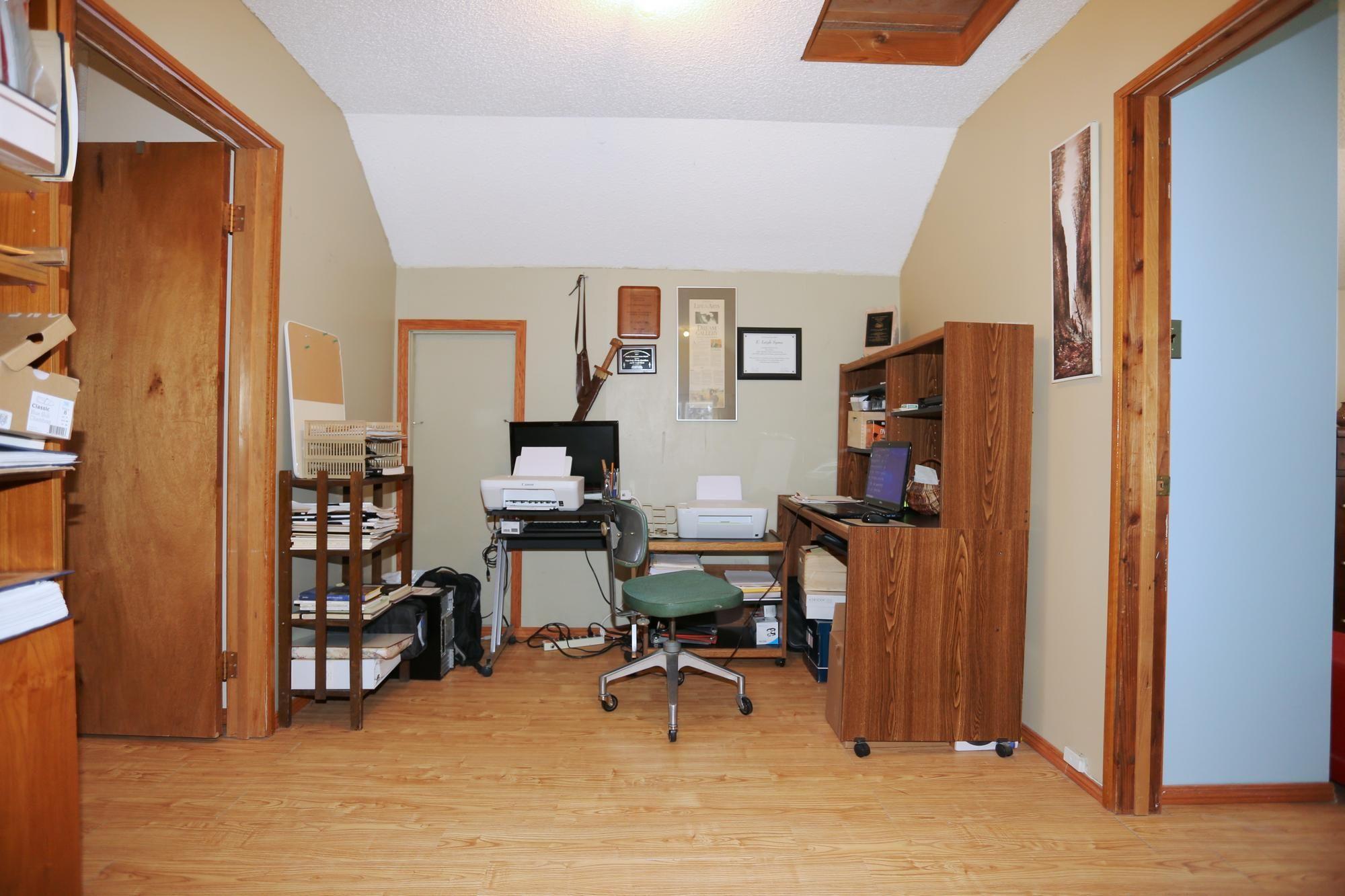 Photo 22: Photos: 109 Garfield Street South in Winnipeg: Wolseley Single Family Detached for sale (5B)  : MLS®# 1808340