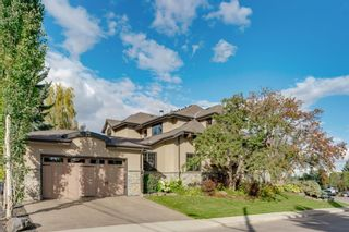 Photo 2: 4219 14A Street SW in Calgary: Altadore Detached for sale : MLS®# A1113515