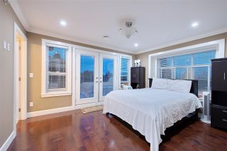 Photo 25: 1488 E 30TH Avenue in Vancouver: Knight House for sale (Vancouver East)  : MLS®# R2472024