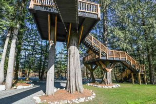 Photo 21: 4158 Marsden Rd in : CV Courtenay West House for sale (Comox Valley)  : MLS®# 883219