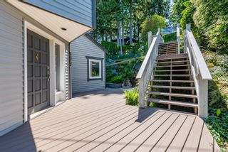Photo 52: 699 Ash St in : CR Campbell River Central House for sale (Campbell River)  : MLS®# 876404