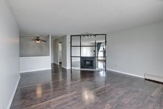 Photo 5: 411 333 Garry Crescent NE in Calgary: Greenview Apartment for sale : MLS®# A1088693