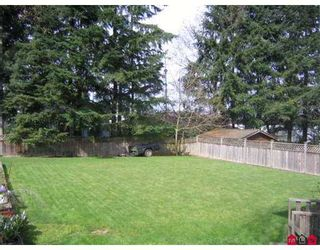 Photo 9: 2803 154TH Street in White Rock: King George Corridor House for sale (South Surrey White Rock)  : MLS®# F2708321