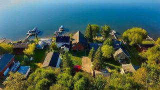 Photo 35: 963 1 Avenue N: Rural Parkland County House for sale : MLS®# E4256877