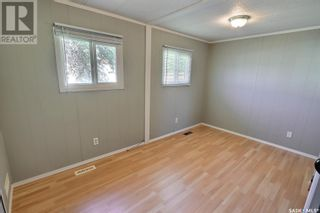 Photo 10: 136 Eastview Trailer CT in Prince Albert: House for sale : MLS®# SK859935