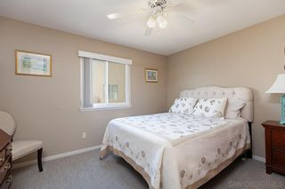 Photo 18: UNIVERSITY CITY Condo for sale : 2 bedrooms : 3550 Lebon Dr #6428 in San Diego