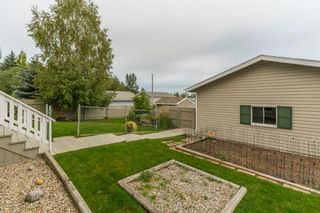 Photo 24: 306 Royal Avenue NW: Turner Valley Detached for sale : MLS®# A1145250