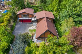 Photo 38: 8132 West Coast Rd in Sooke: Sk West Coast Rd House for sale : MLS®# 842790