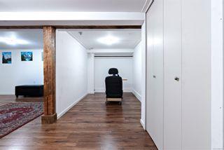 Photo 29: 1404 MacMillan Rd in : Na Cedar House for sale (Nanaimo)  : MLS®# 886763