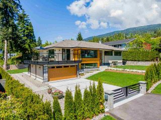 Photo 28: 1807 ST. DENIS Road in West Vancouver: Ambleside House for sale : MLS®# R2599218