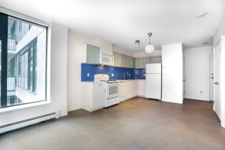 Photo 3: 501 66 W CORDOVA STREET in Vancouver: Downtown VW Condo for sale (Vancouver West)  : MLS®# R2490366