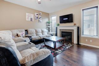 Photo 4: 150 Windridge Road SW: Airdrie Detached for sale : MLS®# A1141508