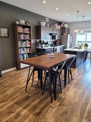 Photo 6: 300A 111th Street West in Saskatoon: Sutherland Residential for sale : MLS®# SK855231