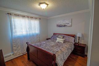 Photo 11: 307 911 10 Street: Cold Lake Condo for sale : MLS®# E4262269