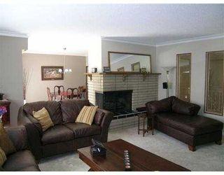 Photo 2: 5610 9TH Avenue in Tsawwassen: Tsawwassen East House for sale : MLS®# V664211