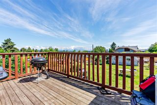 Photo 4: 260 Pine St in : Na Old City House for sale (Nanaimo)  : MLS®# 887104