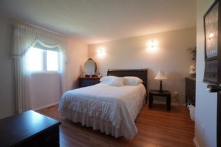 Photo 19: 66063 Road 33 W in Portage la Prairie RM: House for sale : MLS®# 202113607
