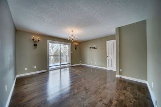 Photo 19: 2 WESTBROOK Drive in Edmonton: Zone 16 House for sale : MLS®# E4230654