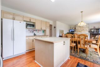 """Photo 13: 8378 143A Street in Surrey: Bear Creek Green Timbers House for sale in """"BROOKSIDE"""" : MLS®# R2557306"""