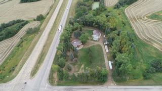 Photo 40: 53175 RGE RD 221: Rural Strathcona County House for sale : MLS®# E4261063