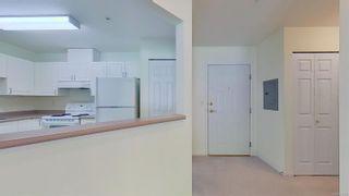Photo 7: 205 500 Argyle Lane in : Isl Gabriola Island Condo for sale (Islands)  : MLS®# 872442