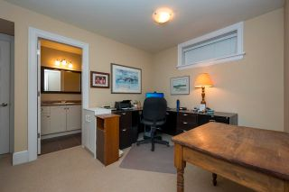 Photo 38: 3499 W 27TH AVENUE in Vancouver: Dunbar House for sale (Vancouver West)  : MLS®# R2576906