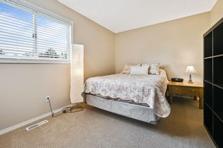 Photo 25: 60 Patterson Rise SW in Calgary: Patterson Detached for sale : MLS®# A1150518