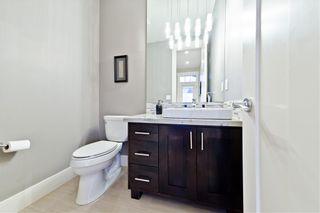 Photo 8: 2230 26 ST SW in Calgary: Killarney/Glengarry House for sale : MLS®# C4275209