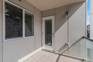 Photo 20: 2304 4641 128 Avenue NE in Calgary: Skyview Ranch Apartment for sale : MLS®# A1146068