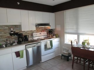 "Photo 2: 506 3190 GLADWIN Road in Abbotsford: Central Abbotsford Condo for sale in ""REGENCY PARK"" : MLS®# R2272400"