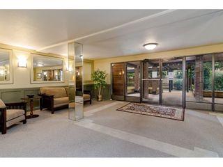 Photo 4: 210 1175 FERGUSON Road in Tsawwassen: Tsawwassen East Condo for sale : MLS®# R2541193