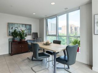 Photo 38: 1507 303 13 Avenue SW in Calgary: Beltline Apartment for sale : MLS®# A1092603