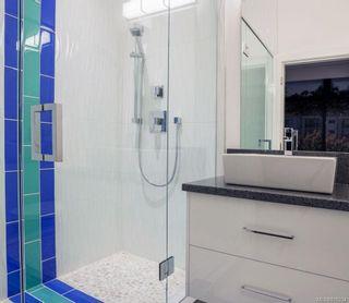 Photo 7: 312 1411 Cook St in : Vi Downtown Condo for sale (Victoria)  : MLS®# 878234