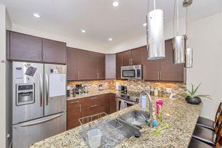 Photo 9: 19 4009 Cedar Hill Rd in : SE Cedar Hill Row/Townhouse for sale (Saanich East)  : MLS®# 876868