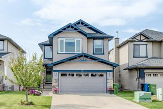 Photo 3: 17 Royal Birch Landing NW in Calgary: Royal Oak Residential for sale : MLS®# A1060735