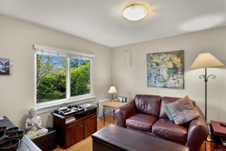 Photo 21: 310 Windermere Pl in : Vi Fairfield West House for sale (Victoria)  : MLS®# 876076