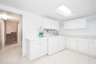 Photo 28: 4787 CEDARCREST Avenue in North Vancouver: Canyon Heights NV House for sale : MLS®# R2562639