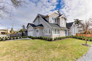 Photo 2: 96 67 Street in Delta: Boundary Beach House for sale (Tsawwassen)  : MLS®# R2540507