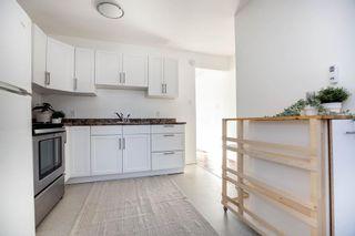 Photo 16: 57 Harrowby Avenue in Winnipeg: St Vital Residential for sale (2D)  : MLS®# 202103253