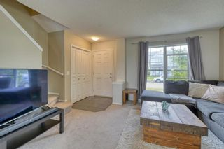 Photo 3: 140 Elgin Meadows View SE in Calgary: McKenzie Towne Semi Detached for sale : MLS®# A1146807