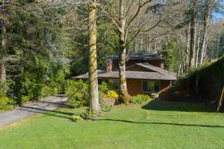 Photo 2: 11285 Ravenscroft Pl in : NS Swartz Bay House for sale (North Saanich)  : MLS®# 870102